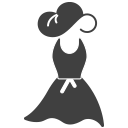 Particuliers - Elvisa JASAK - Femme élégante