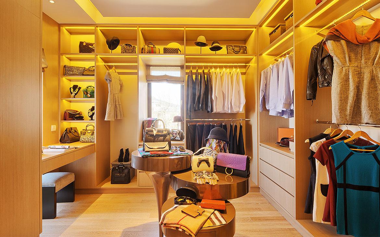 Du principe de se vêtir - Elvisa JASAK - Paris - Conseillère en image vestimentaire