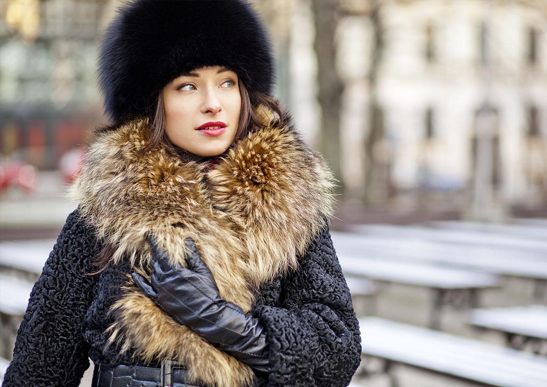 Les gants - Un accessoire vestimentaire de première importance