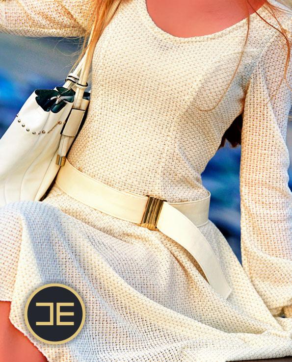 Conseil personnalisé - Pour devenir une femme élégante - Elvisa JASAK - Paris