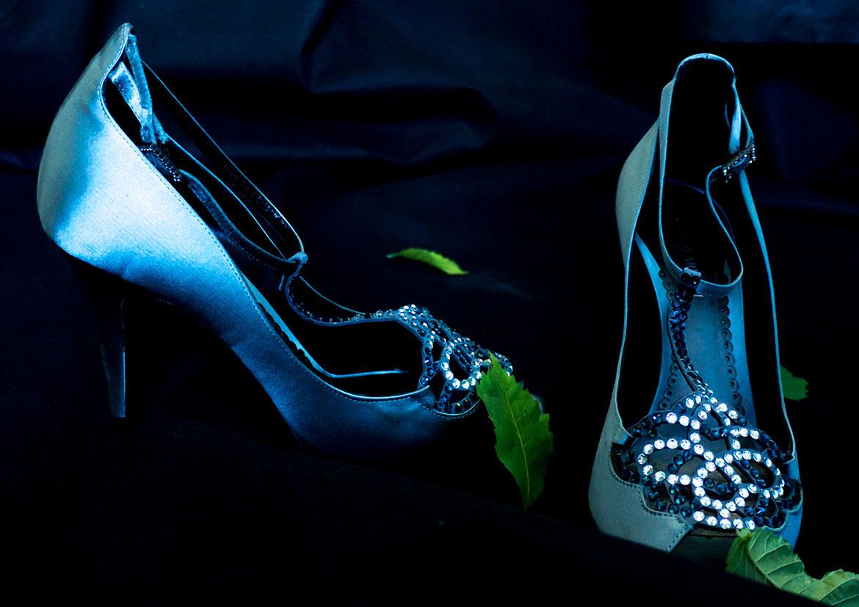 Le secret de l'élégance - Un détail unique qui vous distingue des autres - Elvisa JASAK - Paris