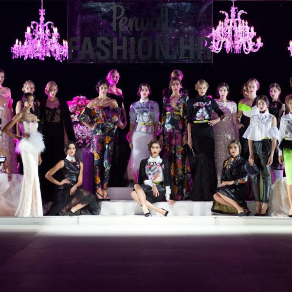 Les vêtements et les couleurs à travers les époques – Harmonie et importance de l'image - Conseillère en image - Elvisa JASAK - Paris