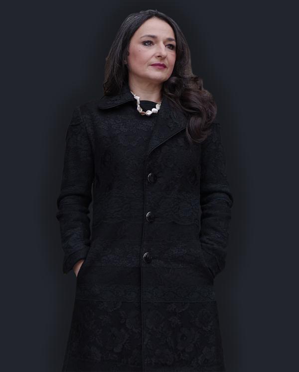 Formation : Perfectionnez vos rapports professionnels - Elvisa JASAK