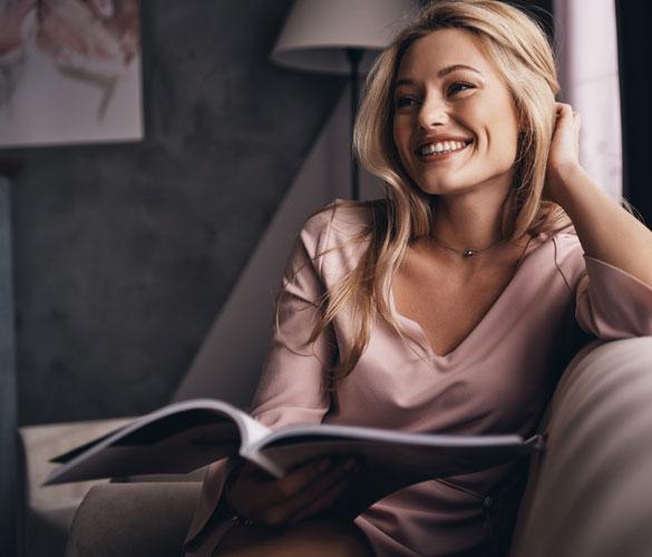 Conseil - Mon savoir faire - Elvisa JASAK - Paris - Femme élégante - Conseillère en image vestimentaire
